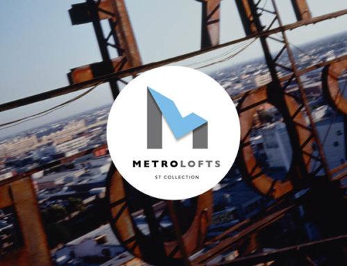 Metro Lofts