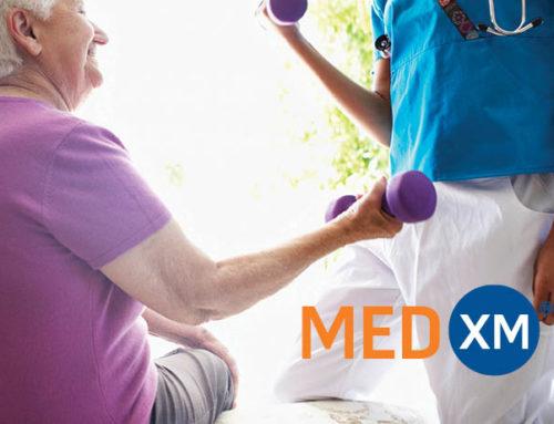 MedXM